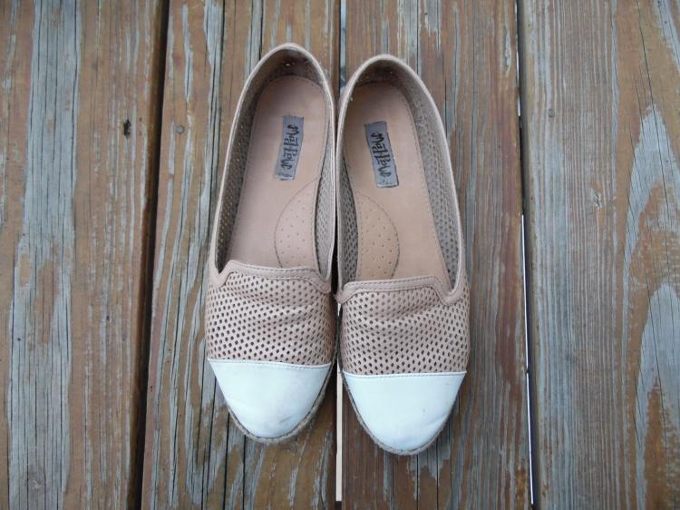 Shoes, Target, under $20