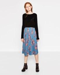 https://www.zara.com/us/en/sale/woman/collection/pleated-print-skirt-c361001p3796572.html