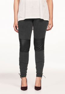 http://www.ellos.us/clothing/Lace-up-Washed-Ankle-Jeggings.aspx?PfId=507319&DeptId=30796&ProductTypeId=1&ppos=16&Splt=0