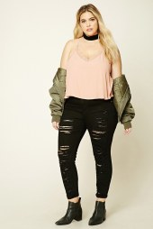 http://www.forever21.com/Product/Product.aspx?BR=plus&Category=plus_size-bottom-denim&ProductID=2000231335&VariantID=