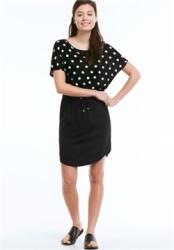 http://www.ellos.us/clothing/Shirttail-Hem-Skirt.aspx?PfId=538267&DeptId=30798&ProductTypeId=1&ppos=28&Splt=0