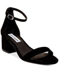 https://www.macys.com/shop/product/steve-madden-womens-irenee-two-piece-block-heel-sandals?ID=2819243&pla_country=US&CAGPSPN=pla&CAWELAID=120156340006911895&CAAGID=22062566710&CATCI=aud-64368004115:pla-152000772070&catargetid=120156340004023978&cadevice=c&cm_mmc=Google_Womens_Shoes_PLA-_-G_WS_PLA+-+Steve+Madden_Steve+Madden-_-75854380990-_-pg101033_c_kclickid_12704c41-0d55-4bda-af44-1baffcad5c64&trackingid=456x101033&gclid=Cj0KEQjw2LjGBRDYm9jj5JSxiJcBEiQAwKWAC35_YU_0Gr7nuZZoegNERiTNe5o5Iaqgk0i1Dn-iFDkaAlcF8P8HAQ