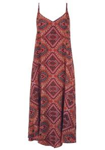 http://www.ellos.us/clothing/Bali-Hanky-Hem-Dress.aspx?PfId=507343&DeptId=31548&ProductTypeId=1&ppos=29&Splt=0&StyleNo=4222