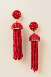https://www.francescas.com/product/amori-seedbead-tassel-earring-in-red.do?gclid=CjwKEAiArIDFBRCe_9DJi6Or0UcSJAAK1nFvASZry6Y5xOztuvtiCarP_iHcuqPLTKNusioMipxahxoClMrw_wcB