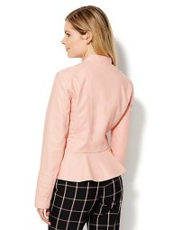 http://www.nyandcompany.com/quilted-peplum-moto-jacket-/A-prod6070035/?An=102634&prodNo=8&No=
