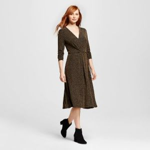 http://www.target.com/p/women-s-printed-midi-dress-who-what-wear/-/A-51366397